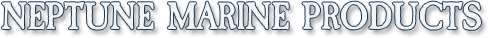 Neptune Marine Products