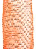 bait-bags-orange